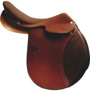 Hermes Brasilia Saddle
