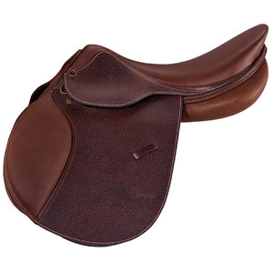Circuit Premier Master Saddle