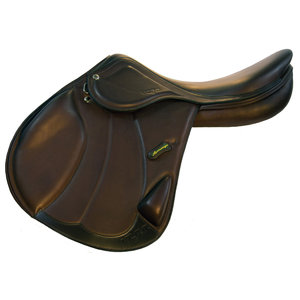 Vega Monoflap Event Saddle By Amerigo