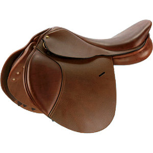Collegiate Centennaire Saddle