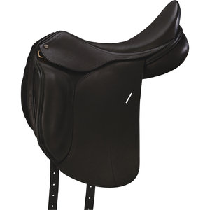 Warendorf Monoflap Dressage Saddle