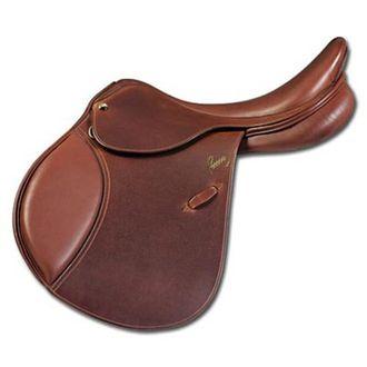 Pessoa A/O XCH Saddle