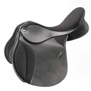 Thorowgood T4 Standard All Purpose Saddle