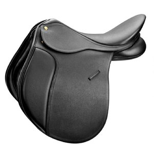 COLLEGIATE ALL PURPOSE SADDLE0