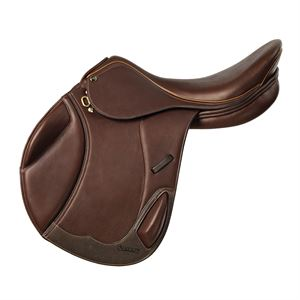 OVATION LUGANO SADDLE