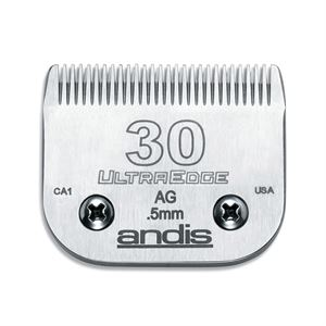 Andis® #30 Replacement Blade