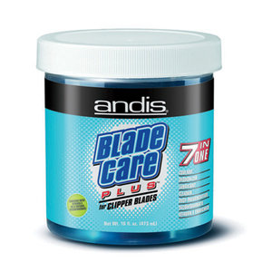 Andis® Blade Care Plus Jar