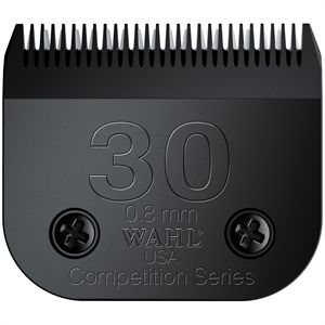 WAHL ULTIMATE COMP #30 BLADE