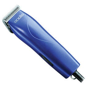 ANDIS MBG CLIPPER