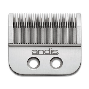 ANDIS FREEDOM CLIPPER BLADES