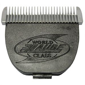 Laube Speed Feed Replacement Blade