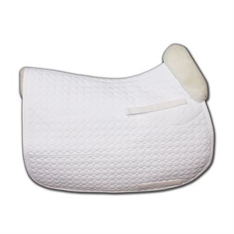 Mattes All Purpose Saddle Pad