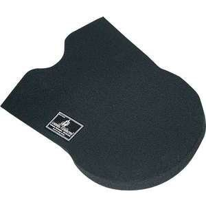 Cashel® Wedge Saddle Pad