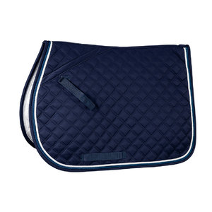 Rider?s International All Purpose Saddle Pad