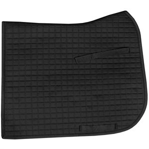 CLARION QUILTED SHOW PAD