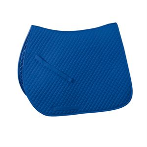RiderÆs International Contoured All Purpose Saddle Pad