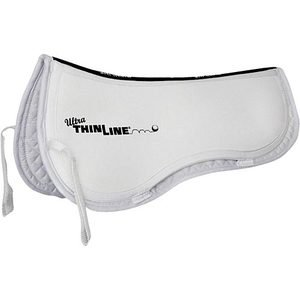 Ultra Thinline Cotton Half Pad