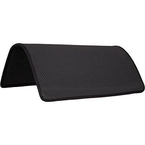 Nunn Finer No-Slip Ultra Pad