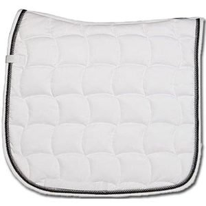 Eskadron® Performance Dressage Saddle Pad