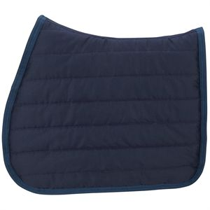 Riders International Contoured Comfort Pad