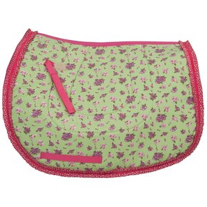 BINDIA SADDLE PAD
