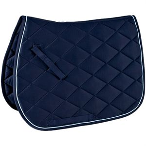 RIDERS LARGE DIAMOND PAD
