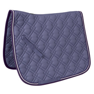Riders International Exquisite Dressage Pad