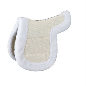 ECOGOLD CoolFit Hunter Pad