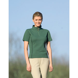 Riding SportÖ Eventing Shirt