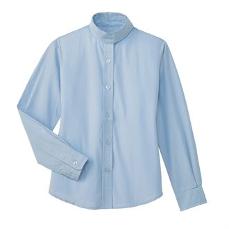 Childrens Devon-Aire« Concour Long Sleeve Show Shirt