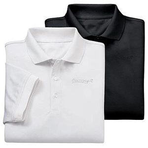 Mens Ovation? Dri-Lex® Polo Shirt
