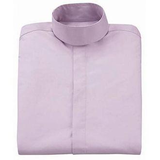 Tuff Rider® Elegant Show Shirt