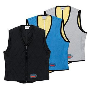 Cool Medics V-Neck Vest