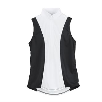 Kerrits Cooltek Sleeveless Jersey