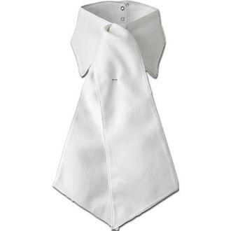 Kerrits® Ventilator Stock Tie