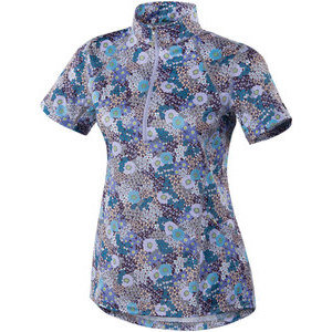 Childrens Kerrits« Ventilator Short Sleeve Shirt