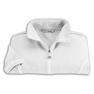 Goode Rider Ideal Short Sleeve Show Shirt
