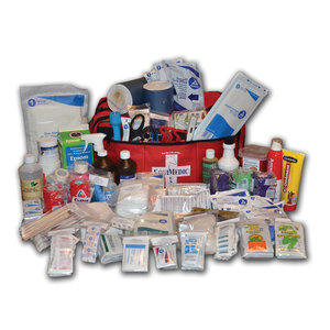 EQUIMEDIC MEDIUM BARN KIT