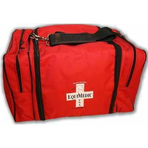 EQUIMEDIC LARGE TRAILERING KIT