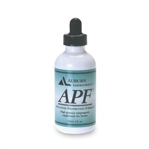 APF 120ML 4 FL OZ