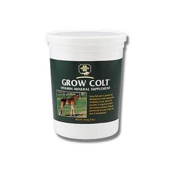 GROW COLT 3LBS