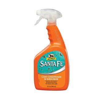 Absorbine® Santa Fe Coat Spray