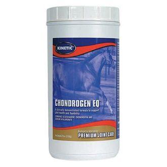 Chondrogen EQ