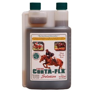 Corta-Flx Liquid Joint Supplement