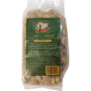 Withers & Withers Sweet Horse Treats Sweet Horse Treats Refill