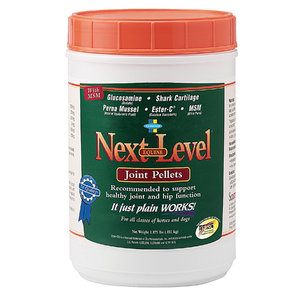 Next Level Pellet Joint Supplement