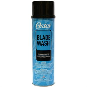Oster® Blade Wash