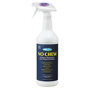 Farnam No Chew? with Sprayer