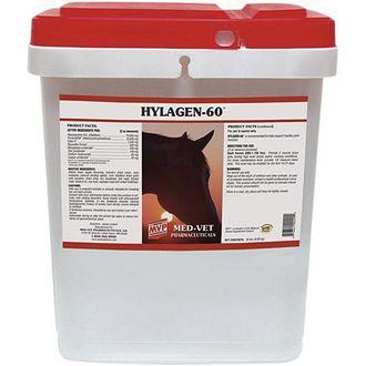 Hylagen Joint Supplement