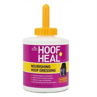 HOOF HEAL--32 OZ